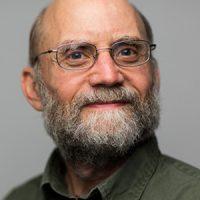 Albert J. Hermann