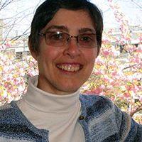 Laura M. Hinkelman
