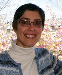Laura HInkelman