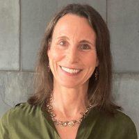 Sarah J. Doherty