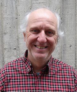 Rolf Sonnerup