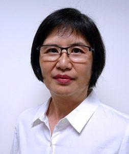 Muyin Wang