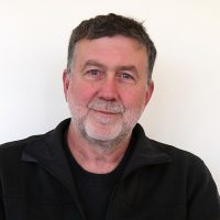 Kevin R. Wood