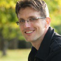 Brendan R. Carter