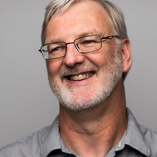 John Horne